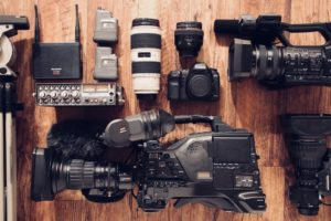 equipment-image