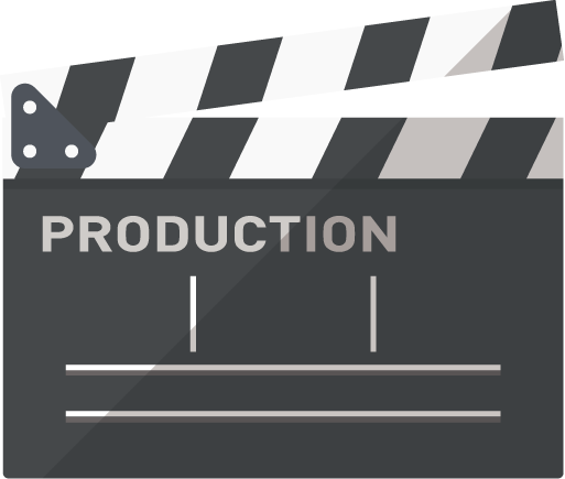 production-icon